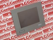 AXIOM P1000/486T