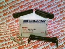 IDEC PF3S-JF2