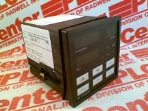 GEPRUFT R2000-N421-0-DV1-0-5