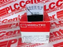 MODUTEC 541-PMS-050