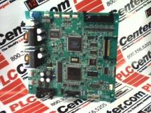 NIDEK CO 40273-PC5416