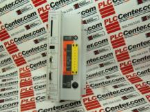 CTC CORPORATION AAB-4001-1