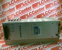 GOULD MODICON AS-P452-025
