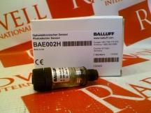BALLUFF BAE002H