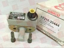 NAMCO EE210-20444
