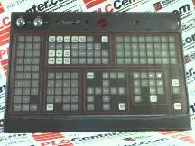 BAILEY CONTROLS 6636420A1