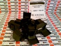 KRONES 6645-1-160-04