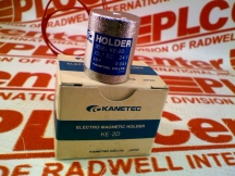 KANETEC CO LTD KE-2D