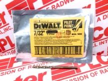 DEWALT DW1914