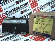 SCHNEIDER ELECTRIC 00406