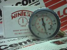 WINTERS Q804