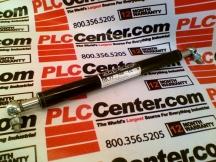 ACE CONTROLS HB22-200-CC-N