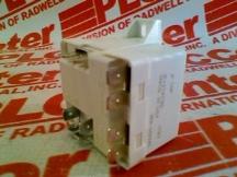 ELECTRICA RVA7AC35