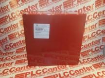 E BOX M12124SCP