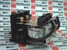 MIDTEX 157-13U100