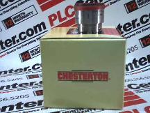 CHESTERTON 052345