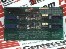 ISE ELECTRONICS CORP JCI-D1S