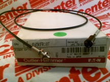 CUTLER HAMMER E65-KFR10T