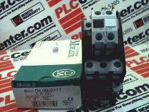 MOELLER ELECTRIC DI0M-GI-11