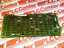 COMPUTER AUTOMATION 73-53818-01-D14