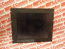 VARTECH DISPLAY VT181RC
