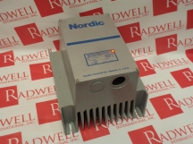 NORDIC CONTROLS 1634700