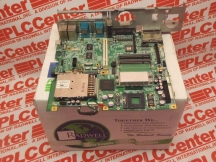 DIGITAL ELECTRONICS CORP D06012C