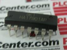HITACHI IC17901AP
