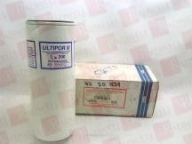 PALL INDUSTRIAL HC7400SKN8H
