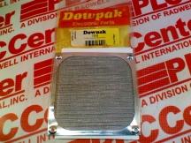 DOWPAK T3530