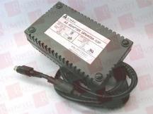 UMEC UP0403A-03P