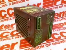 ROPEX RES-207-0-3-115VAC-50/60HZ