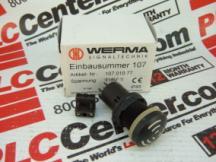 WERMA 107-010-77