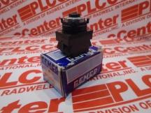 AMETEK GEMCO 405S2X122-Y-AA3