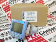 BURKERT EASY FLUID CONTROL SYS US08862