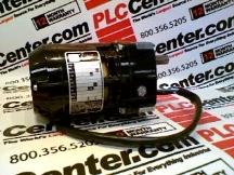 BODINE ELECTRIC NSI-11D3