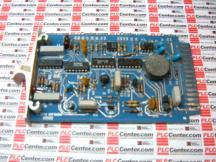 RONAN ENGINEERING CO SS2136-6500