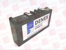 DENEX 51N1100