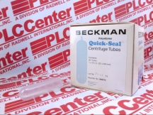 BECKMAN COULTER 342414