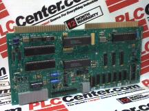 WAGNER ELECTRONIC PROD 810-68303-003/811-68304-002