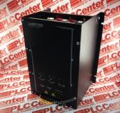 HDR SHZF34809001