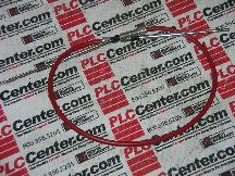 TELEFLEX CORP 310705-003