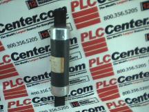 CEFCON NRS-150