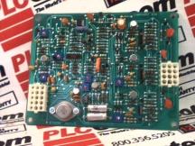 L TEC 6758296