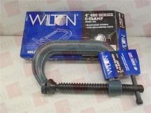 WILTON 14242