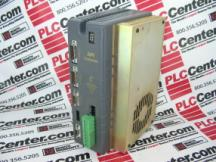 API CONTROLS PS-3320C-E
