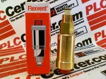 FLAMCO 27750