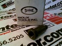 SIOUX 54837