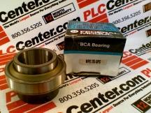 BCA BEARING WPC-115-GPC