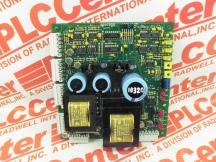 EPI 3087200